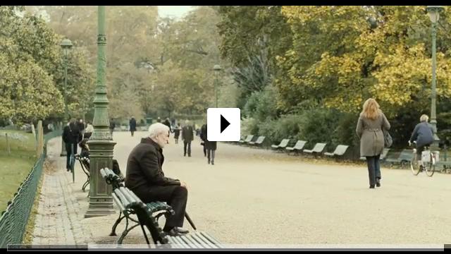 Zum Video: Mr. Morgan's Last Love