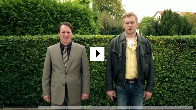 Zum Video: Dampfnudelblues - Ein Eberhoferkrimi