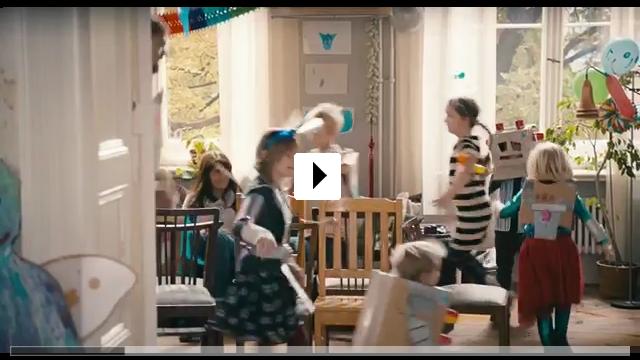 Zum Video: Eltern