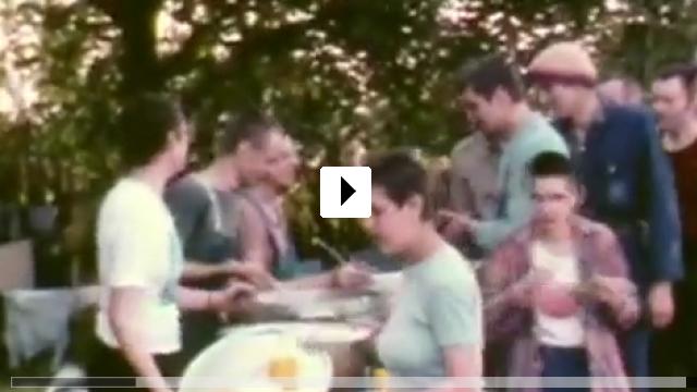 Zum Video: Meine keine Familie