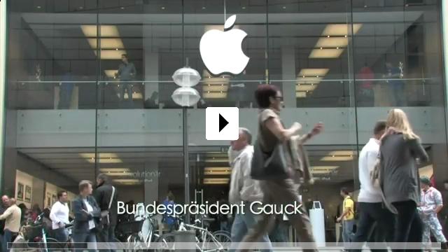 Zum Video: Apple Stories