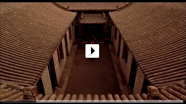 Zum Video: Rote Laterne