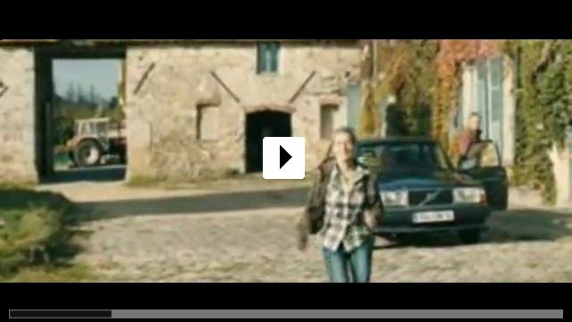 Zum Video: Lucky Star - Mitten ins Herz