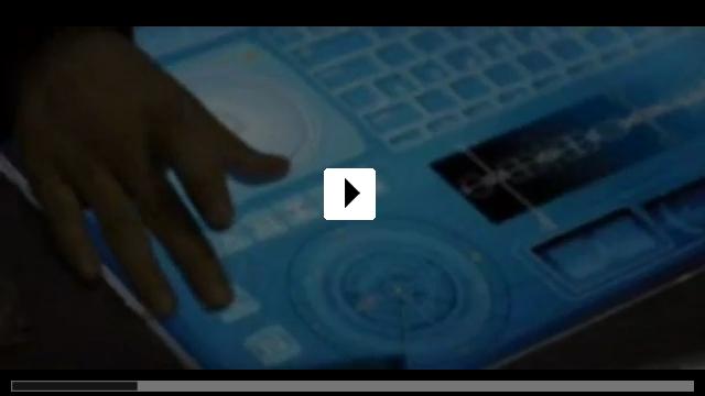 Zum Video: The Ark