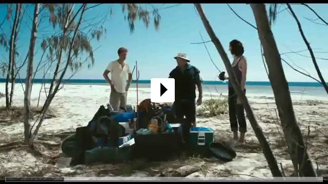 Zum Video: Dark Beach