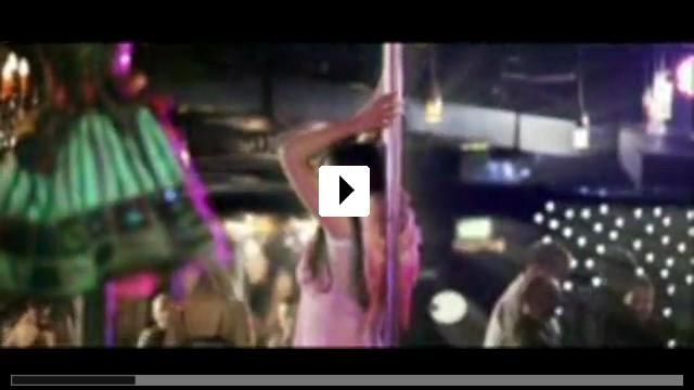 Zum Video: Strippers vs. Werewolves