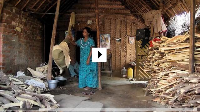 Zum Video: Chellaponnu - Nette Mädchen Indien 2011 - Schwaben 1960
