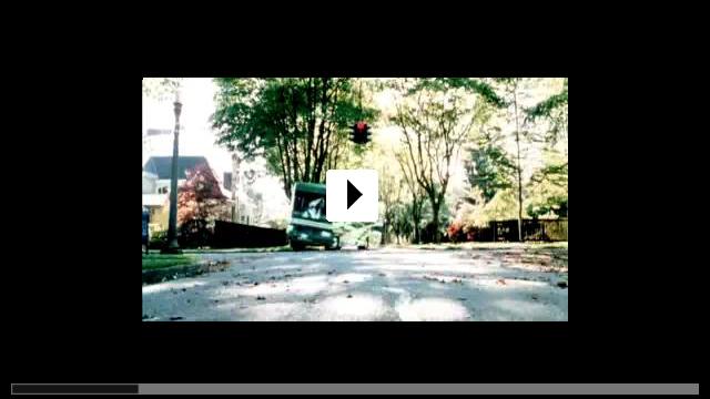 Zum Video: Die Chaoscamper