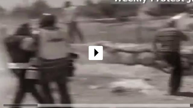 Zum Video: Art/Violence