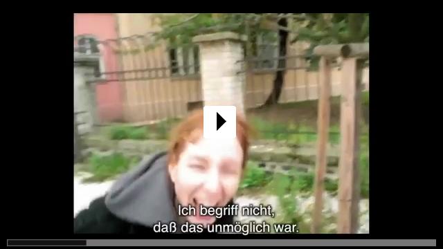 Zum Video: Life in Movement - Tanja Liedtke