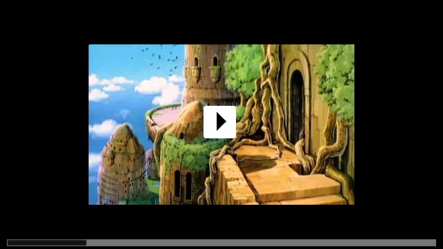Zum Video: Das Schloss im Himmel