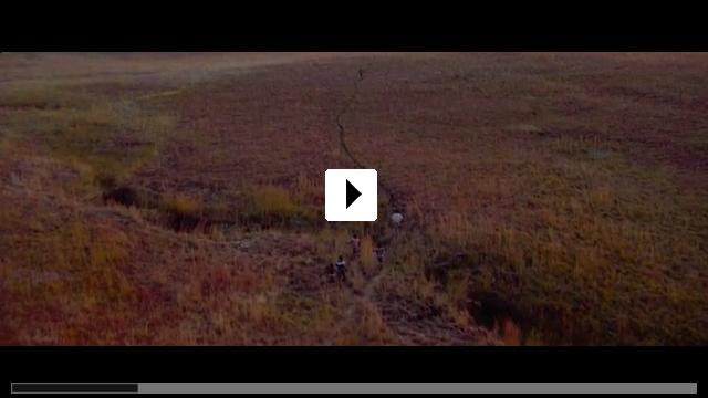 Zum Video: Mandela: Der lange Weg zur Freiheit