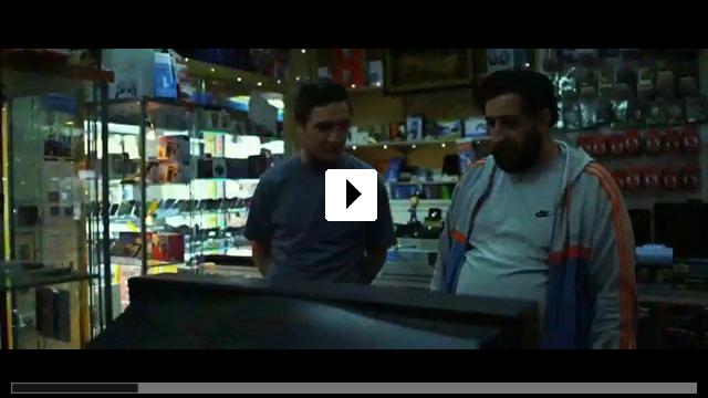Zum Video: Ummah - Unter Freunden