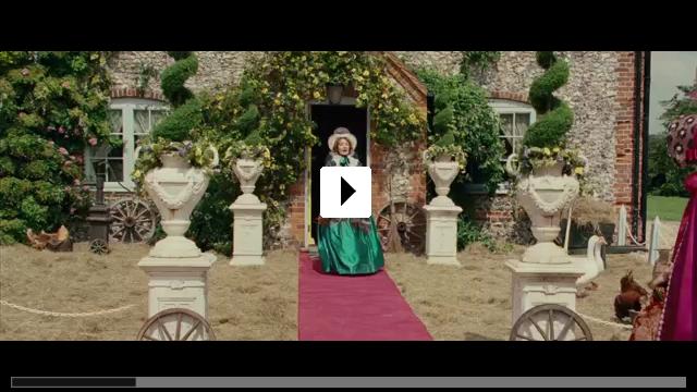 Zum Video: Austenland