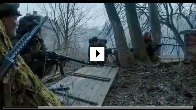 Zum Video: Frankenstein's Army
