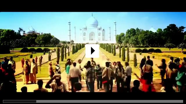 Zum Video: 36 Saints