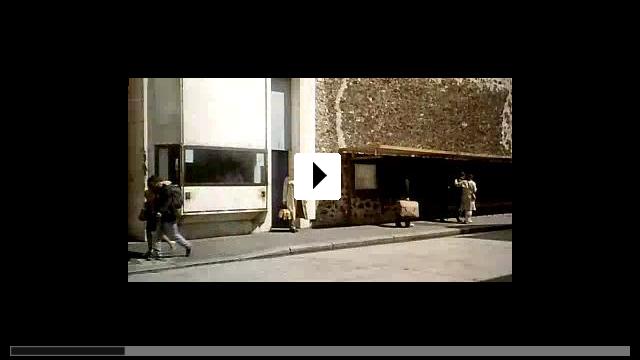 Zum Video: Geheime Staatsaffären