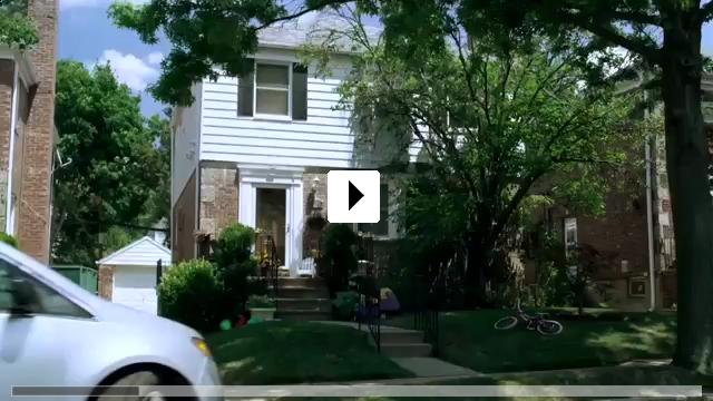 Zum Video: Tio Papi