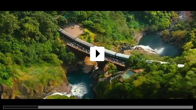 Zum Video: Chennai Express