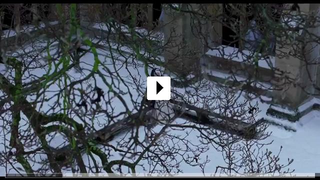 Zum Video: Die Nonne