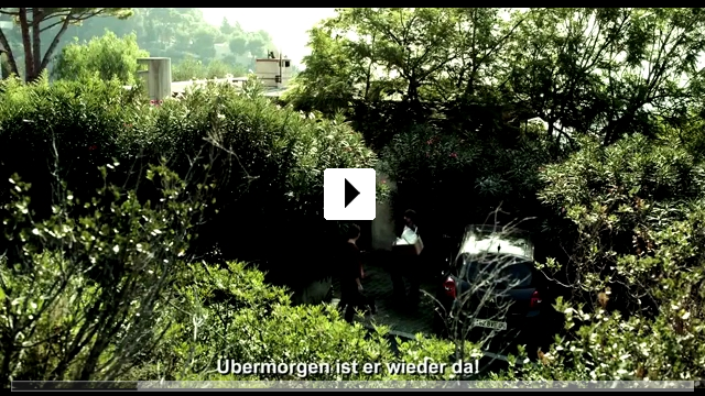 Zum Video: Halbschatten