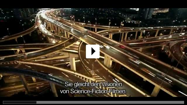 Zum Video: The Human Scale