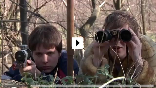 Zum Video: The Dirties