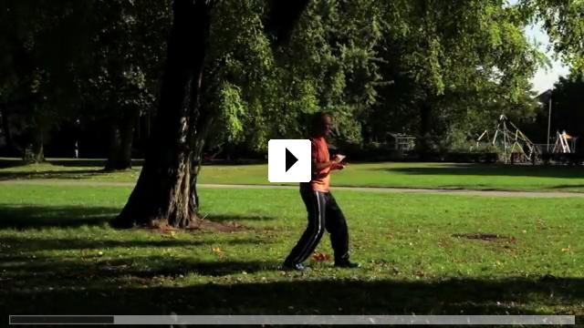 Zum Video: Cesars Grill