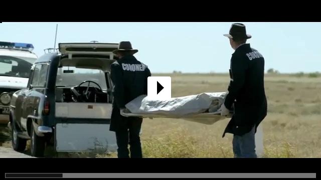 Zum Video: Mystery Road