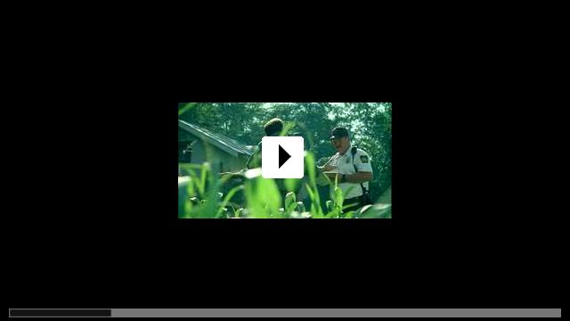 Zum Video: Das Mädchen aus dem Wasser