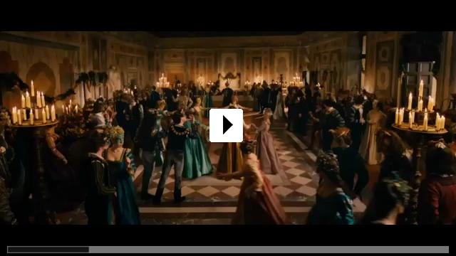 Zum Video: Romeo and Juliet