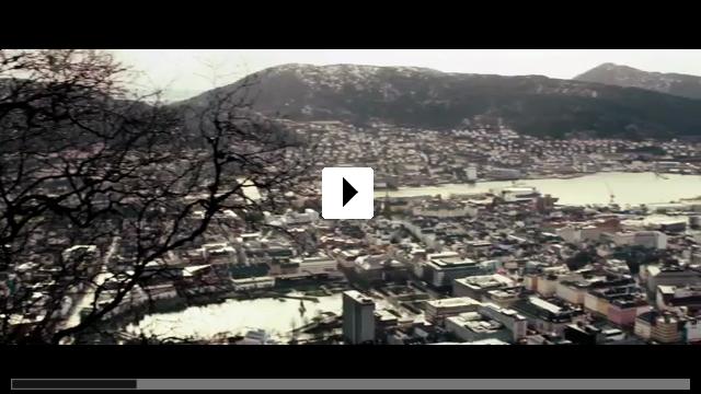 Zum Video: Zwei Leben