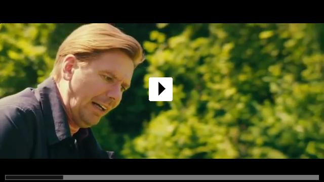 Zum Video: Finsterworld