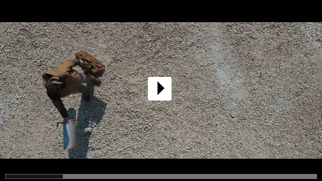 Zum Video: Das Haus am See