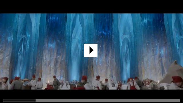 Zum Video: Die Legende vom Weihnachtsstern
