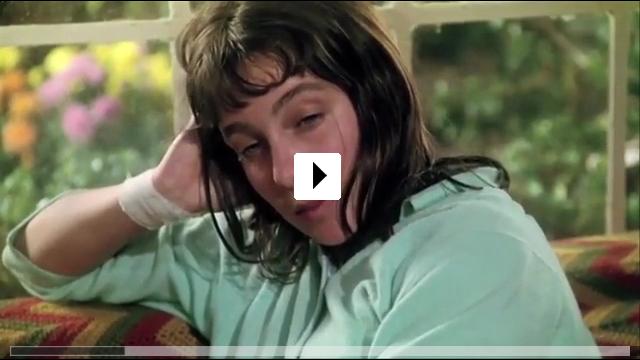 Zum Video: Ich hab' dir nie einen Rosengarten versprochen