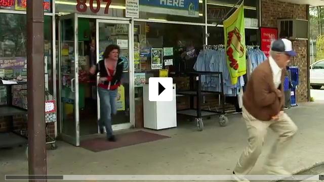 Zum Video: Jackass: Bad Grandpa