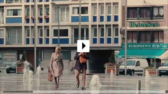 Zum Video: Die Schönen Tage