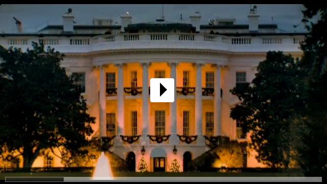 Zum Video: Der Butler