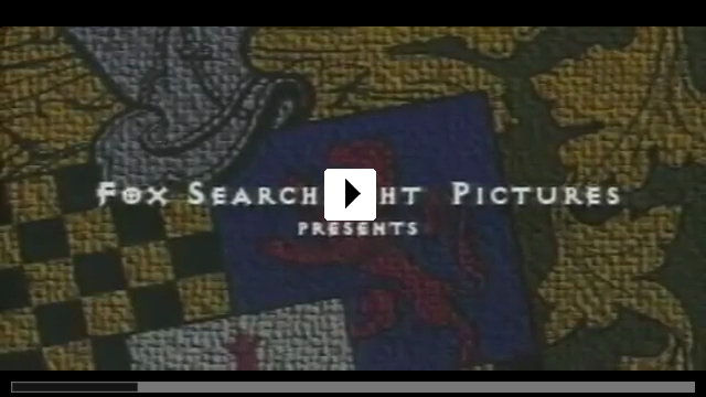 Zum Video: Looking for Richard