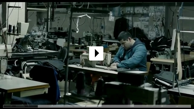 Zum Video: De Martes a Martes