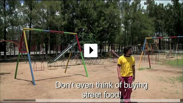 Zum Video: Puro Mula