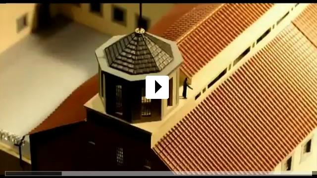Zum Video: Torrente 4