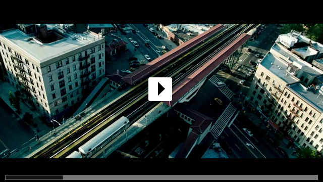 Zum Video: Das erstaunliche Leben des Walter Mitty