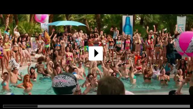 Zum Video: Last Vegas