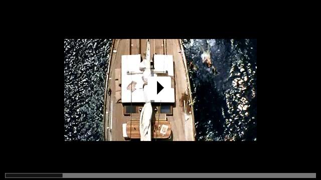 Zum Video: Open Water 2