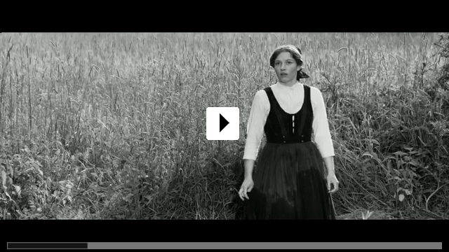 Zum Video: Die andere Heimat - Chronik einer Sehnsucht