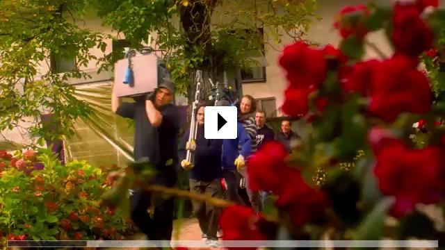Zum Video: Kaiserschmarrn