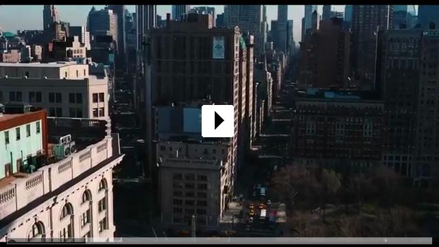 Zum Video: Lovelace
