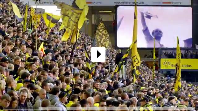 Zum Video: Wir die Wand